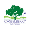 Casselberry Golf Club Logo