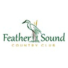 Feather Sound Country Club Logo