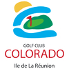 Golf du Colorado Logo