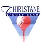 Thirlstane Golf Club Logo