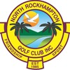 Capricorn Country Club Logo