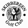 Skibbereen and West Carbery Golf Club Logo