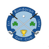 Bundoran Golf Club Logo