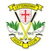 Letterkenny Golf Club Logo