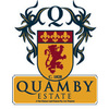 Quamby Golf & Country Club Logo
