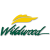 Wildwood Country Club Logo