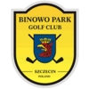 Binowo Park Golf Club - 18-hole Logo