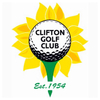 Clifton Golf Club Logo