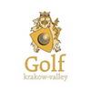 Krakow Valley Golf & Country Club - Championship Course Logo