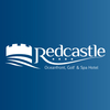 Redcastle Golf Club Logo