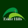 Esker Hills Golf Club Logo