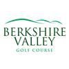 Berkshire Valley Golf Course Logo
