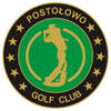 Postolowo Golf Club Logo