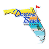 South at Daytona Beach Golf &amp; Country Club Logo