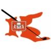 Royal Krakow Golf & Country Club Logo