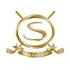 Sierra Golf Club Logo