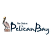 The Club at Pelican Bay - North Course Logo