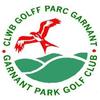 Garnant Golf Club Logo
