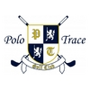Polo Trace Logo