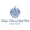 Trump National Golf Club - Colts Neck - Par 3 Course Logo