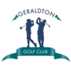 Geraldton Golf Club Logo