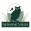 Neshanic Valley Golf Course - Meadow/Ridge Course Logo