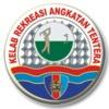 Kelab Golf Angkatan Tentera Logo
