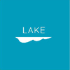 Collier Park Golf Club - Lake Course Logo