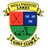 Hollywood Lakes Golf Club Logo