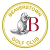 Beaverstown Golf Club Logo