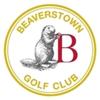 Beaverstown Golf Club Logo