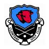 Clontarf Golf Club Logo