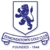 Edmondstown Golf Club Logo