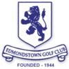 Edmondstown Golf Club Logo