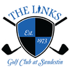 Links at Sandestin Resort Logo