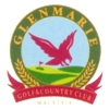 Glenmarie Golf and Country Club - The Garden Course Logo