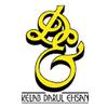 Kelab Darul Ehsan Logo