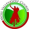 Moss Valley Golf Club Logo
