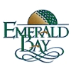 Emerald Bay Logo