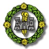 Flint Golf Club Logo