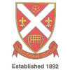 Monmouthshire Golf Club Logo