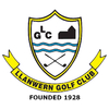 Llanwern Golf Club Logo