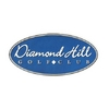 Diamond Hill Golf & Country Club Logo