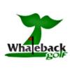 Whaleback Public Golf Course Logo