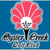 Oyster Creek Golf & Country Club Logo