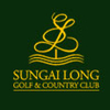 Sungai Long Golf & Country Club Logo