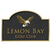 Lemon Bay Golf Club Logo