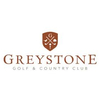 Legacy at Greystone Golf & Country Club Logo