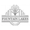 Fountain Lakes Golf Course Logo