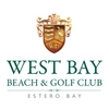 West Bay Golf Club Logo